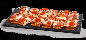 Dip Pizza